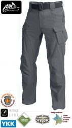 Spodnie OUTDOOR TACTICAL PANTS shadow grey