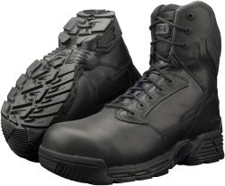 Buty Magnum STEALTH FORCE 8,0