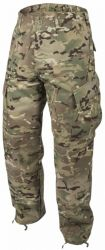 ACU trouser, flame resistant