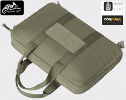 Pokrowiec Single Pistol Wallet®, Cordura®, adaptive green