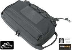 Pokrowiec Service Case®, Cordura®, shadow grey