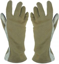 Gloves, Flyers, Summer GS/FRP-2 TYPE