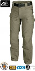 Spodnie URBAN TACTICAL PANTS®, PolyCotton Ripstop, adaptive green