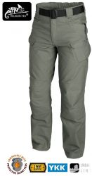 Spodnie URBAN TACTICAL PANTS®, PolyCotton Ripstop, olive drab