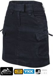 Spódnica WOMEN'S Urban Tactical Skirt, Denim Blue