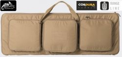 Pokrowiec Double Upper Rifle Bag 18®, Cordura®, coyote