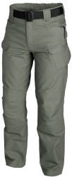 Spodnie URBAN TACTICAL PANTS®, PolyCotton Canvas, olive drab